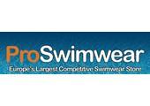 ProSwimwear Coupons & Promo codes