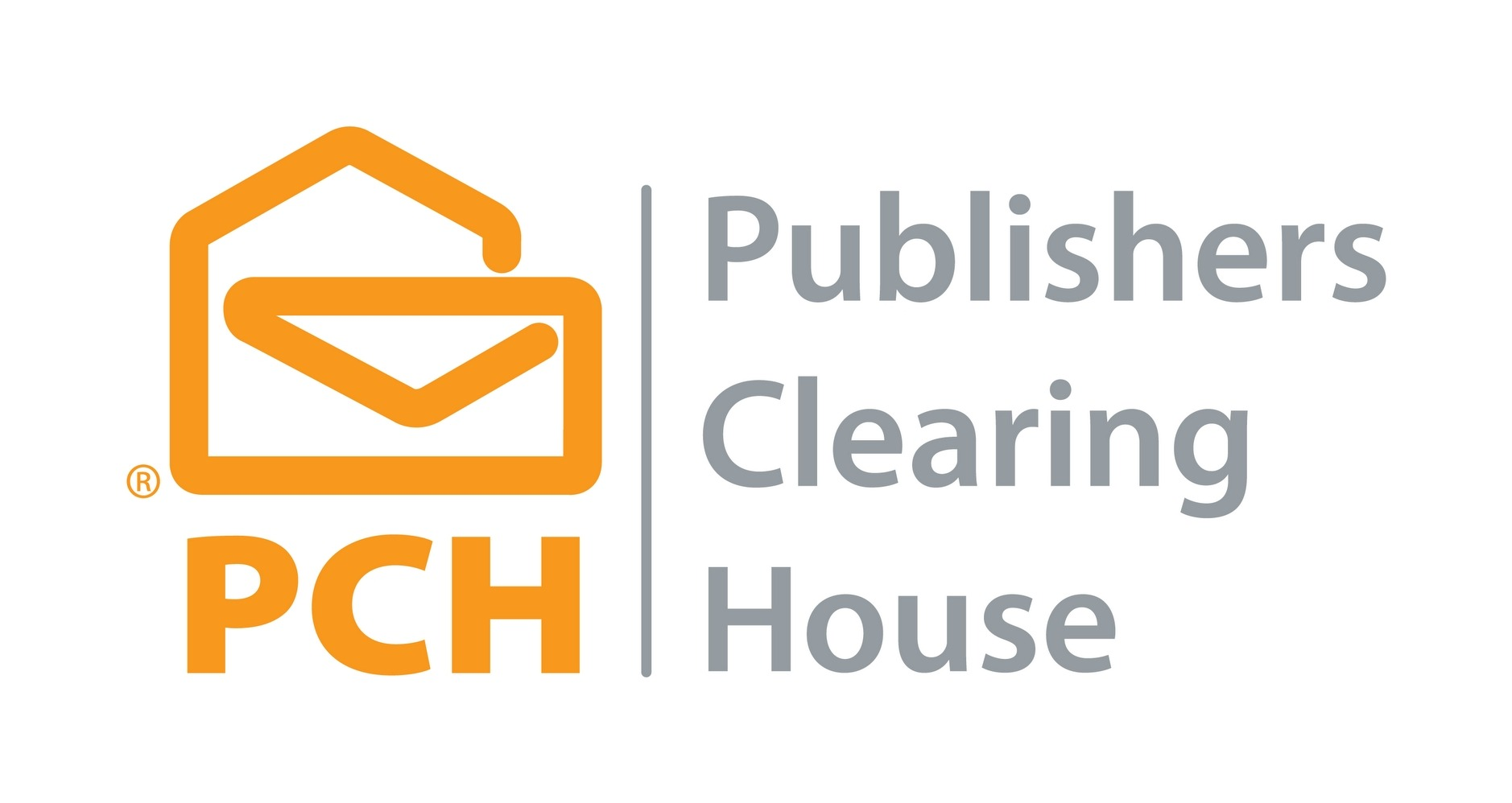 Publishers Clearing House Coupons & Promo codes