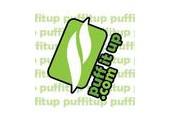 Puffitup.com