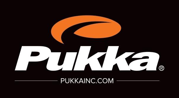 Pukka Coupons & Promo codes