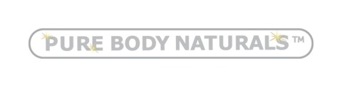 Pure Body Naturals Coupons & Promo codes