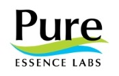 Pure Essence Coupons & Promo codes