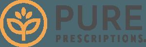 Pure Prescriptions Code Coupons & Promo codes