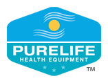 Purelife Enema Coupon Code & Promo codes