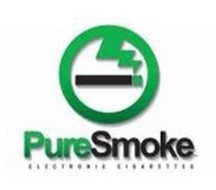 PureSmoke Coupons & Promo codes