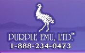 Purple Emu Coupons & Promo codes