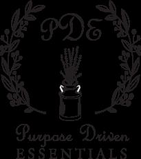 Purpose Driven Essentials Coupons & Promo codes