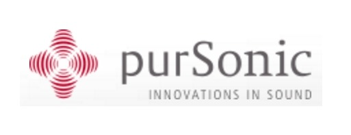 purSonic Coupons & Promo codes