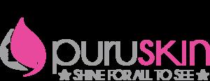 Puruskin Coupons & Promo codes