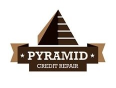 Pyramid Credit Repair Coupons & Promo codes