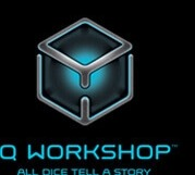 Q Workshop Coupons & Promo codes