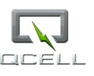 QCell Power Coupons & Promo codes