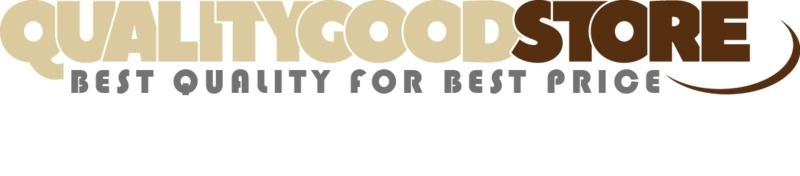 qualitygoodstore Coupons & Promo codes