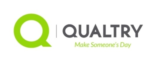 Qualtry Free Shipping Coupons & Promo codes