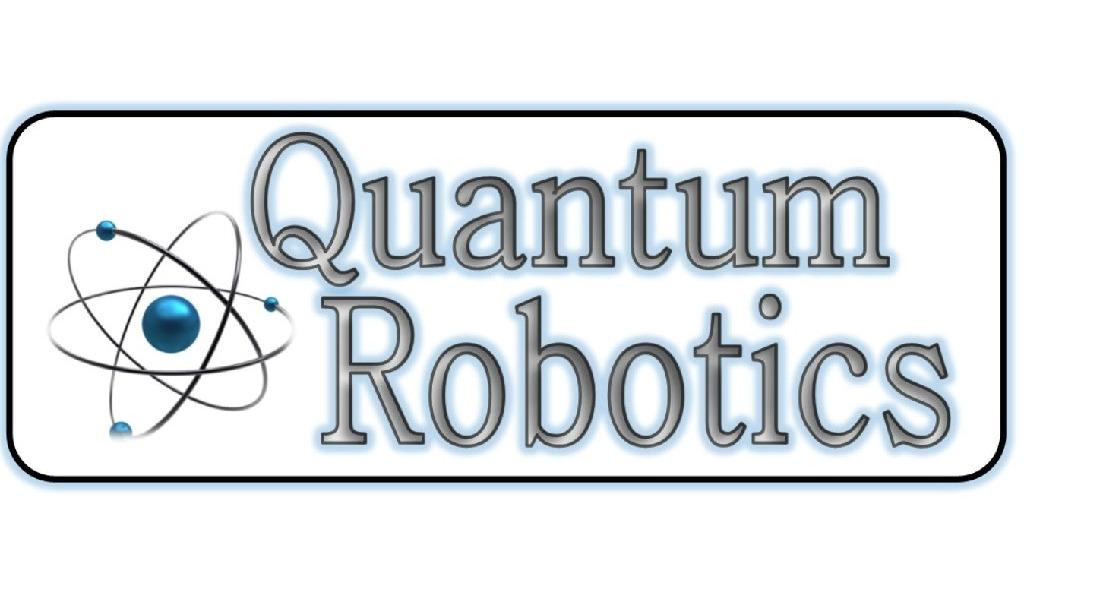 Quantum Robotics Coupons & Promo codes