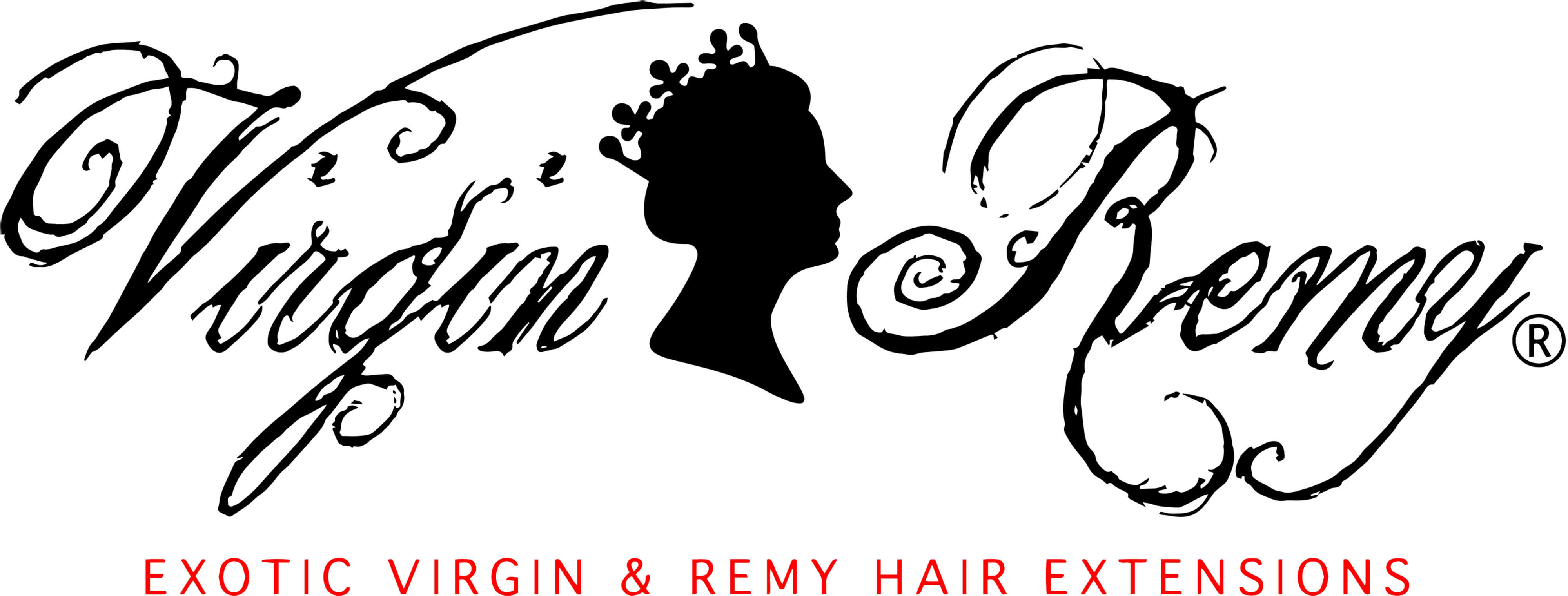 Queen Virgin Remy Deal Of The Day Coupons & Promo codes