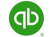 QuickBooks UK Coupons & Promo codes