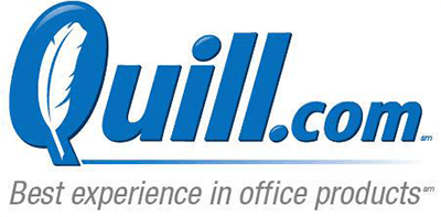 Quill Coupons & Promo codes