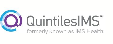 QuintilesIMS Coupons & Promo codes
