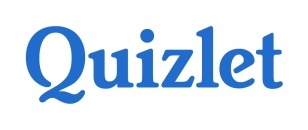 Quizlet Coupons & Promo codes