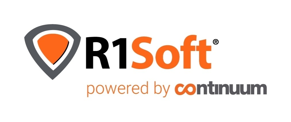 R1Soft Coupons & Promo codes