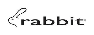 Rabbit Wine Coupons & Promo codes