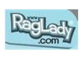 Rag Lady Coupons & Promo codes