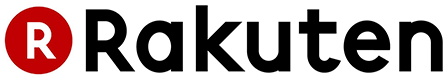 Rakuten Coupons & Promo codes