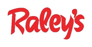 Raley's Coupons & Promo codes
