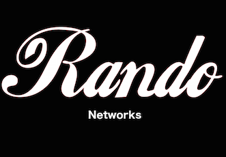 Randohosting Coupons & Promo codes
