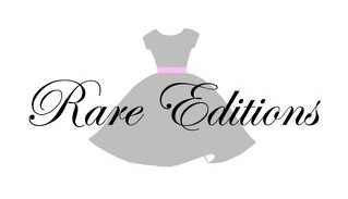 Rare Editions Coupons & Promo codes