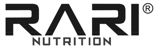 RARI Nutrition Coupons & Promo codes