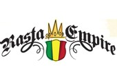 Rasta Empire Coupons & Promo codes