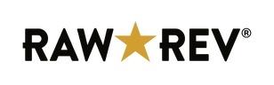 Raw Rev Coupons & Promo codes