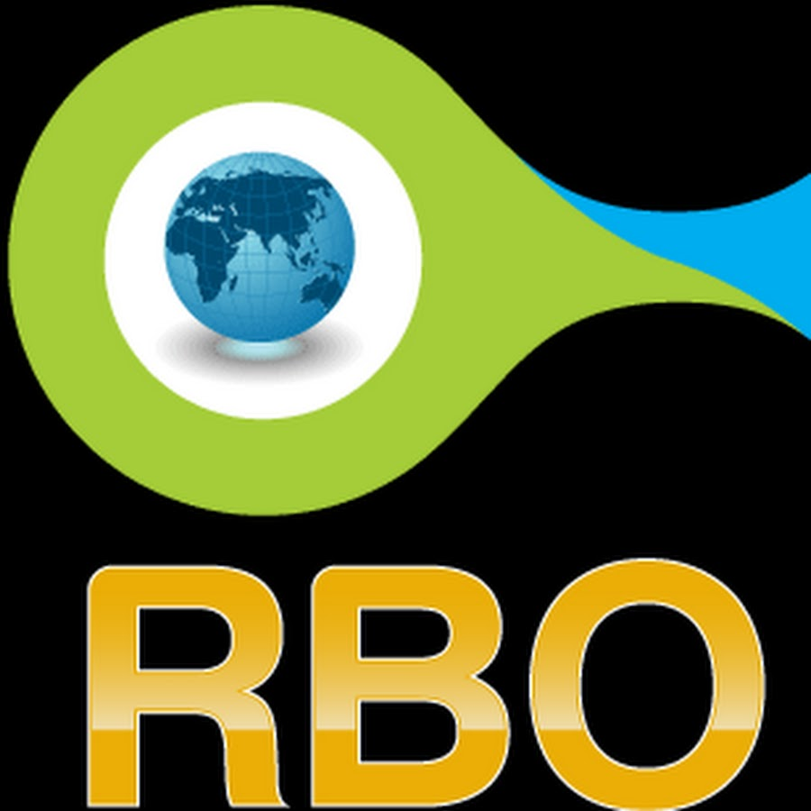 RBOSolution Coupons