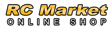 Rcmarket.com.hk Coupons & Promo codes