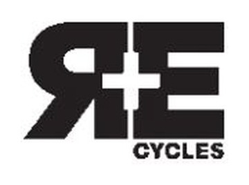 R+E Cycles Coupons & Promo codes