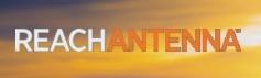 Reach Antenna Coupons & Promo codes