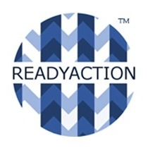 ReadyAction Coupons & Promo codes