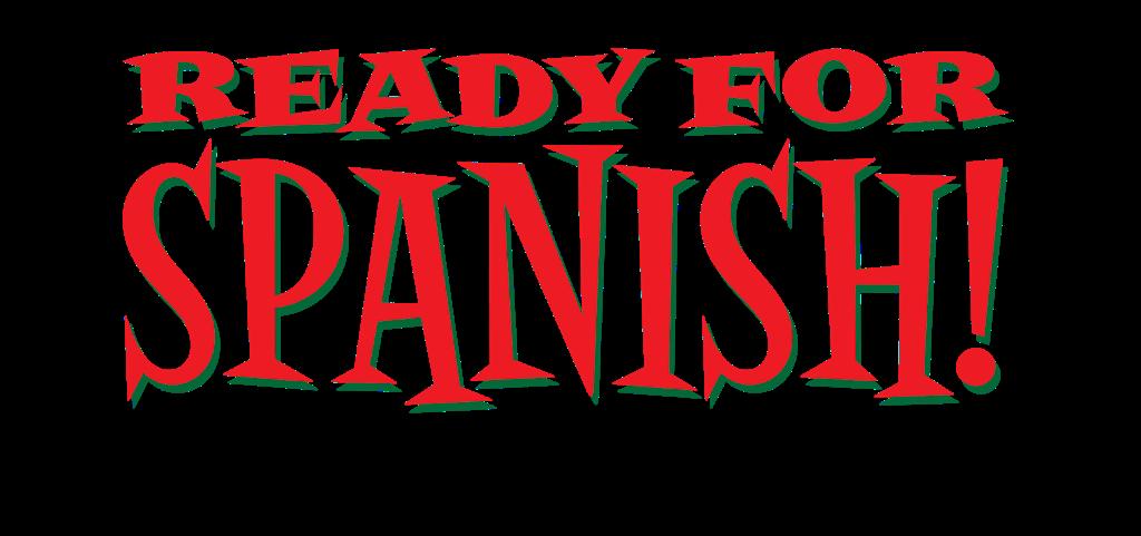 ReadyForSpanish.com Coupons & Promo codes