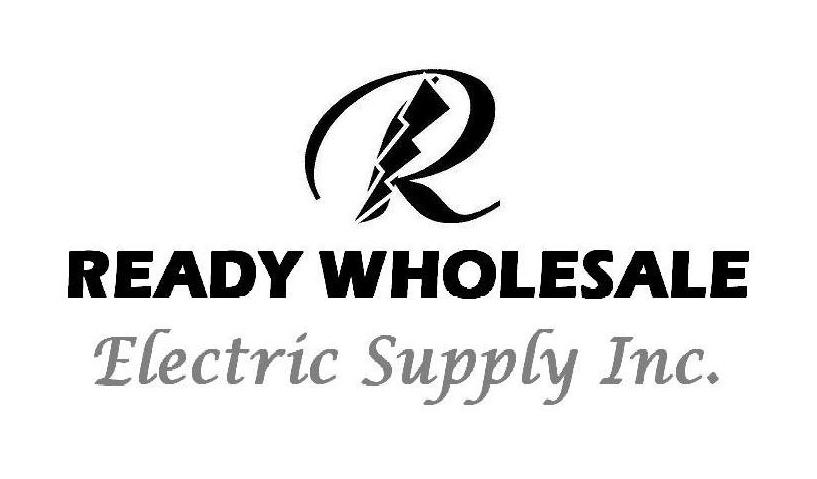 ReadyWholesaleElectric.com Coupons & Promo codes