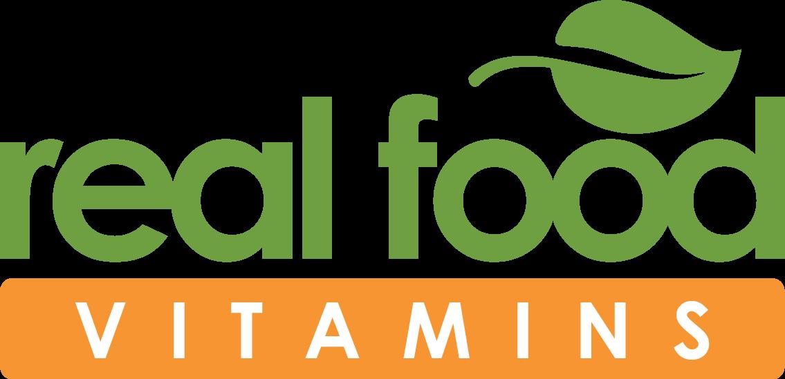 Real Food Vitamins Coupons