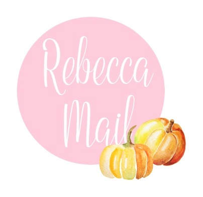 Rebeccca Mail Coupons & Promo codes