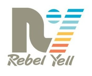 Rebel Yell Coupons & Promo codes