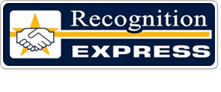 Recognition Express Coupons & Promo codes