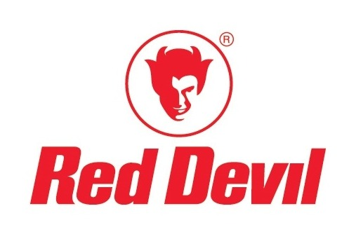 Red Devil Coupons & Promo codes