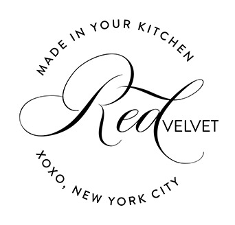 Red Velvet NYC Coupons & Promo codes