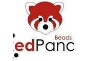 redpandabeads.com Coupons & Promo codes