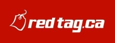 Redtag Canada Coupons & Promo codes