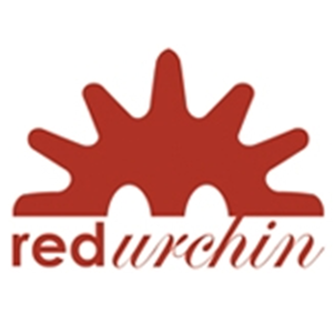 Redurchin Coupons & Promo codes